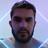 Fernandopsx's avatar