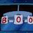 Krusty Suprem's avatar