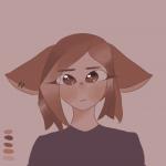 Doryuku's avatar