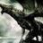 Kallin N's avatar