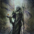 LDBS's avatar