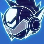 PedroAzure's avatar