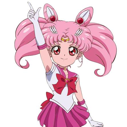 FlowerBombDes's avatar