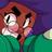 Tornorr's avatar