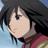 Bienlbonjour's avatar
