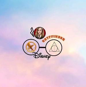 Jessa Bricco's avatar