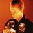 Тёмный следователь's avatar