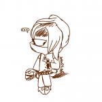 Louma325's avatar