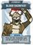 BetaKolider0's avatar