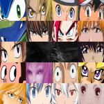 GeoBlazeSilver's avatar