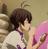 Catboyakechi's avatar