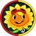 Ma luissahhotmail.com's avatar