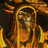 DracoRising's avatar
