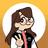 Oncietheonceler3's avatar