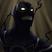 PoisonMon09's avatar