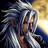 Legendary Super Saiya-Jin 4's avatar