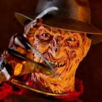 Brrond's avatar