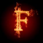 Flegethon's avatar