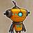 Picrochole's avatar