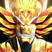 GoldenKnight18's avatar