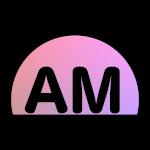 AgentMuffin's avatar