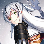 GhostGirlviolinist's avatar