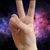 XDpeaceout