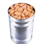 Canned Beans 1's avatar