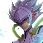 Kaitotenjo7's avatar