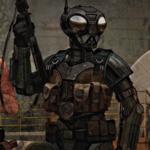 Zed42's avatar