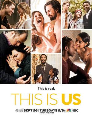ThisIsUs S2 Poster.jpg