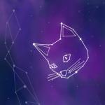 XXŁucjaXx's avatar