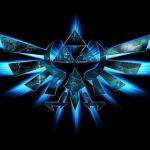 NikiGlavurtic's avatar