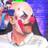 Motherlodeman's avatar