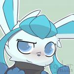 Scratch-0's avatar
