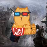 Bryansk88's avatar