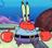 SirBenelux's avatar