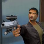 Забугор Забугорыч's avatar