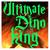 Ultimate Dino King