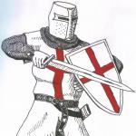 Thomas Conlin's avatar