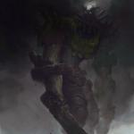 Hong Shen's avatar