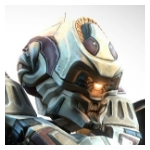 RubyComp's avatar