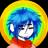 Robbiekabobbie's avatar