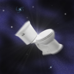HyperspaceToilet's avatar