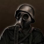 RandomPerson52's avatar