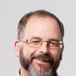 MWPayne's avatar