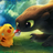 Schattenstürmer's avatar