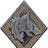 ZeonPonyWolf's avatar