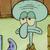 Admiral SpongeBob