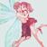 GoldYT2's avatar